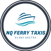 taxi north queensferry